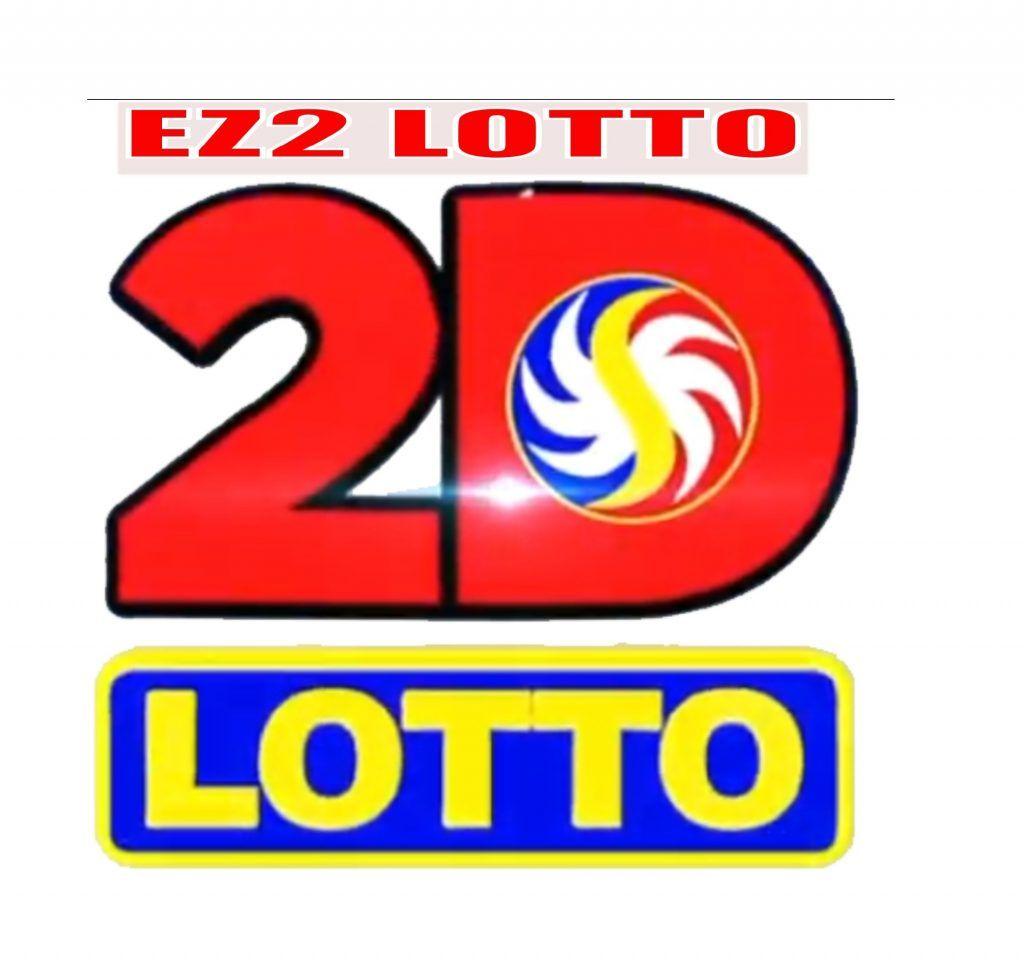 EZ2 RESULT Monday 5 July 2021
