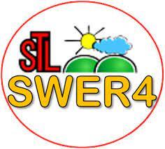stl swer4 Result